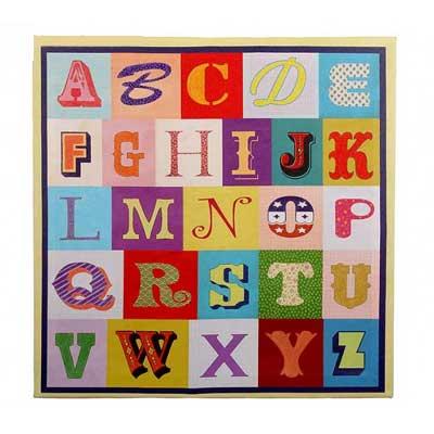 le jeu sans fin.... - Page 20 Alphabet-canvas