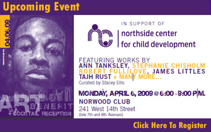 northside-center-for-child-development